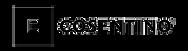 Cosentino logo PNG.png