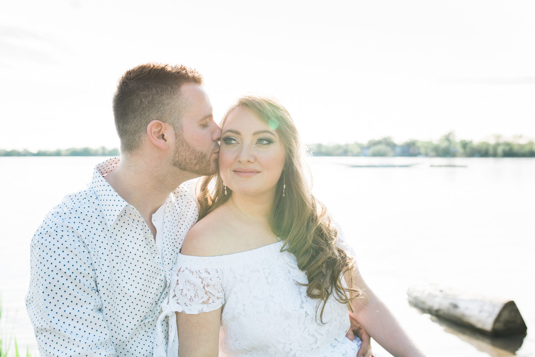 V&A_Engagement_Shoot_Wilcox_Lake_June_3_