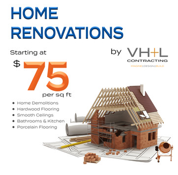 Home Renovation pricing graphic.jpg