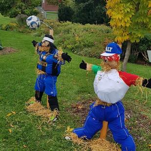 scarecrow-committee_orig.jpg