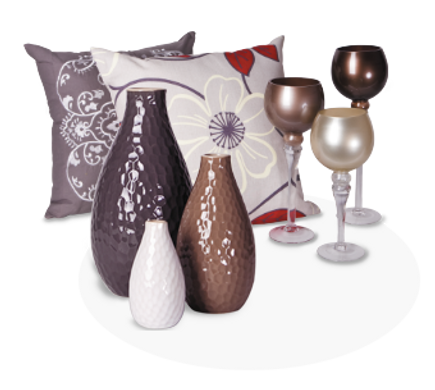 home-decor-png-png-image-home-decor-png-