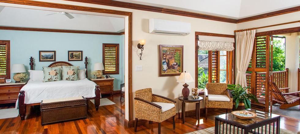 Jamaica_MakanaonDiscoveryBay_15.jpg