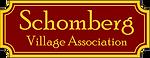 Schomberg Village Association.png