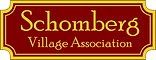 Schomberg Village Association.png