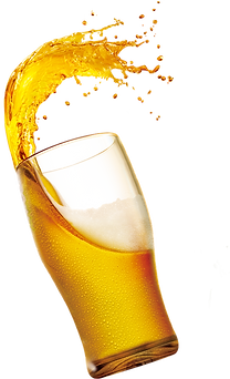 566-5669914_free-clipart-apple-beer-clip