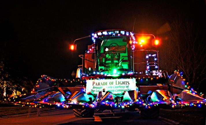 Parade of Lights.jpg