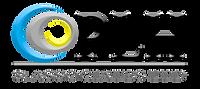 PHL Management Logo.png