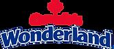 1200px-Canada's_Wonderland_logo.svg.png