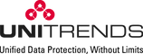 Unitrends_Logo_and_Tagline.png