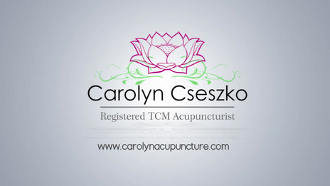 Carolyn Cseszko Alogo HD720.mp4