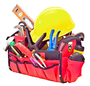Tools-Transparent-PNG.png