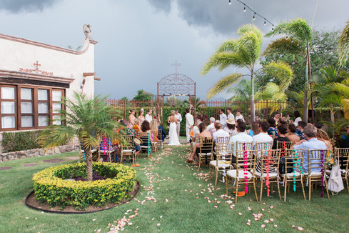 BC_Sayulita_Mexico_Wedding-7390.jpg