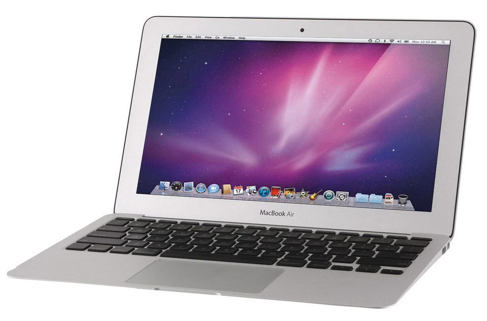 apple-new-macbook-air