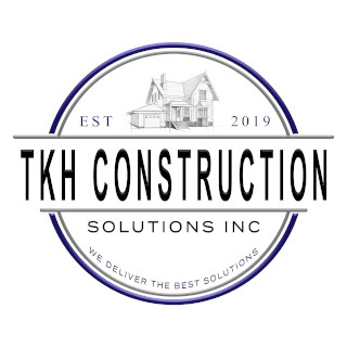 TKH Construction InC