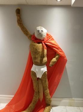captain-underpants_orig.jpg