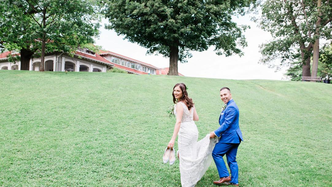 lasalle_banquet_wedding_burlington-9876.