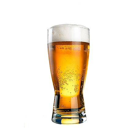 Transparent-Glass-Beer--715x715.png