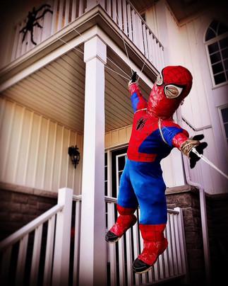 spiderman_orig.jpg