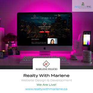 Realty With Marlene.jpg