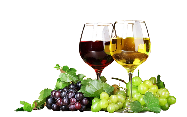 wine-grapes-glass-wallpaper-2-1.png