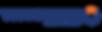 Vicostone-logo-01.png