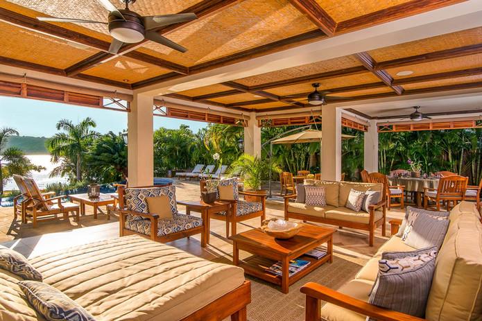 Jamaica_MakanaonDiscoveryBay_09.jpg