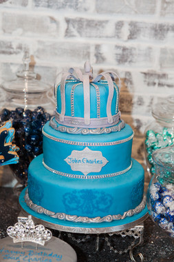 baptism_woodbridge_w_event_boutique-9811