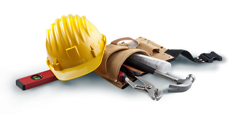 construction-tools-png-3-Transparent-Ima
