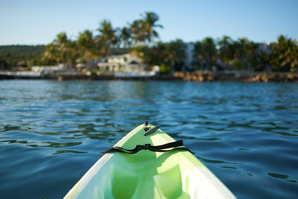 activities-kayak-3.jpg