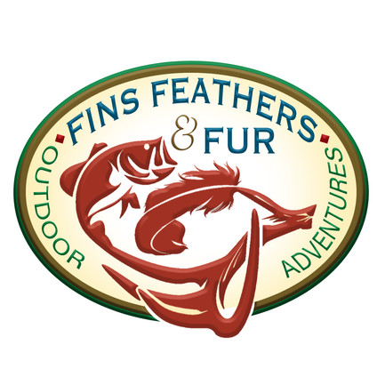 Fins,  Feathers, & Fur Outdoor Adventure