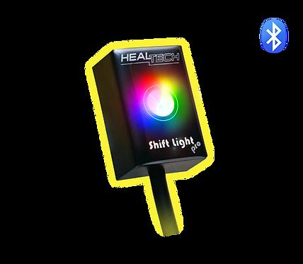 Healtech Electronics for Ohvale- Shift Light pro