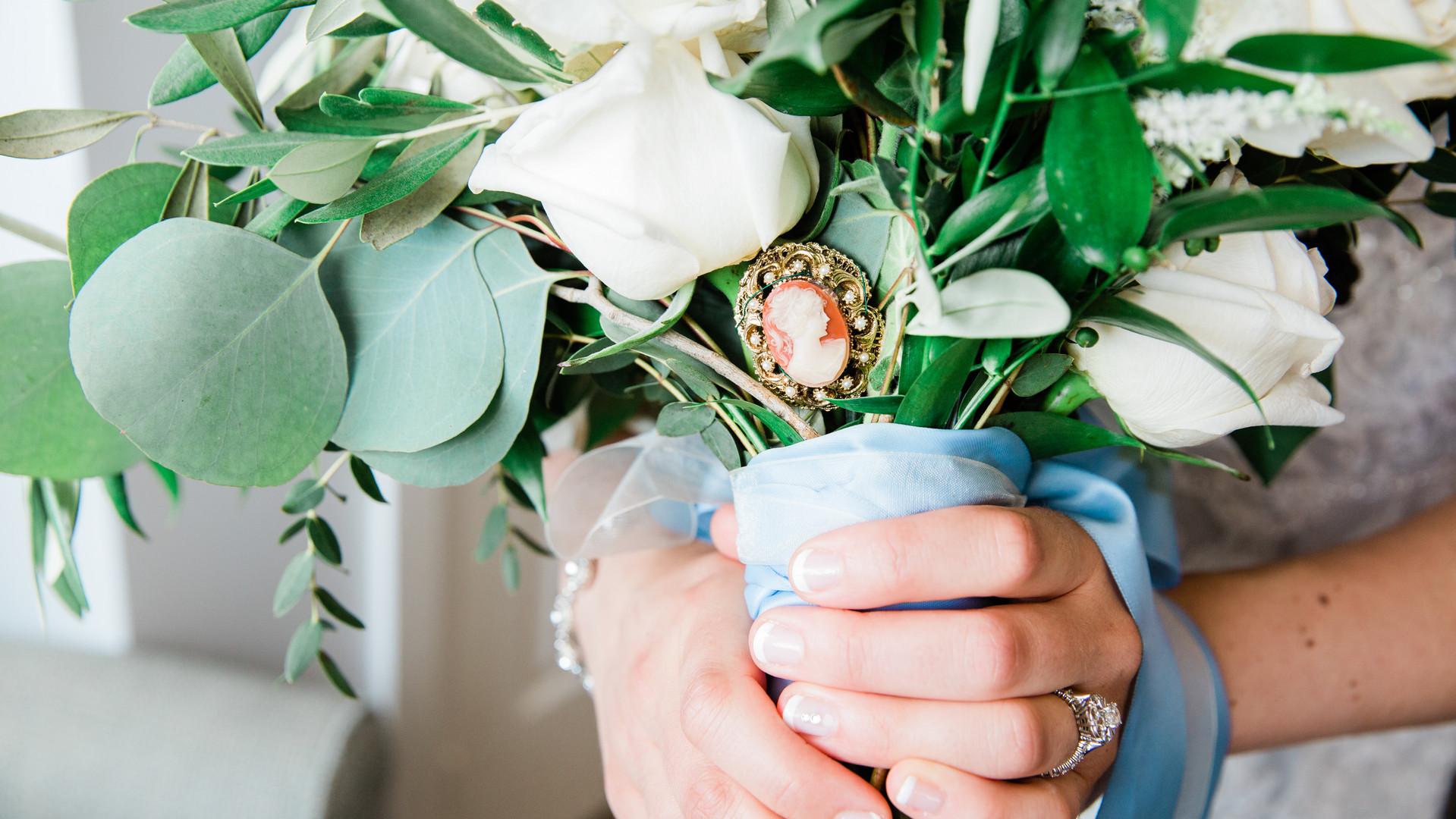 R&D_la_salle_wedding_burlington-8105.jpg