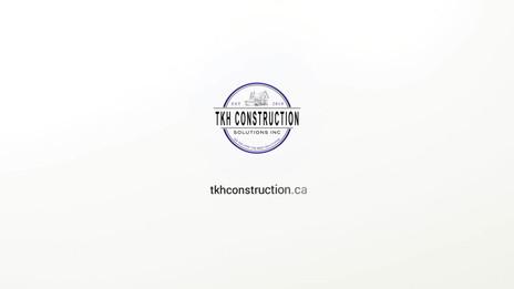 TKH Construction Solutions Inc Animated Logo V2.mp4