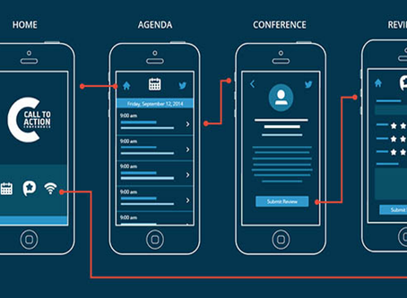 What is a Mobile App Prototype?