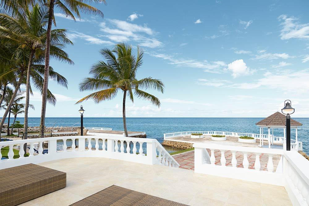 ativities-caribbean-views.jpg