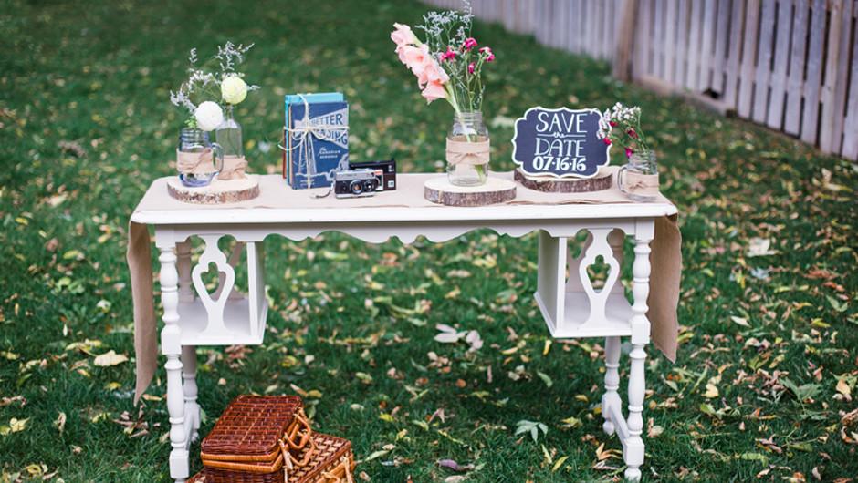 9729_wedding_details.jpg