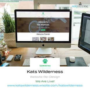 Kats Wilderness.jpg