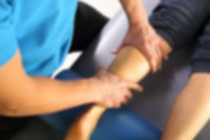 sports-injury-massage.jpg