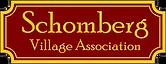 Schomberg Village Association Logo.png