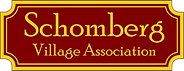 Schomberg Village Association Logo.png