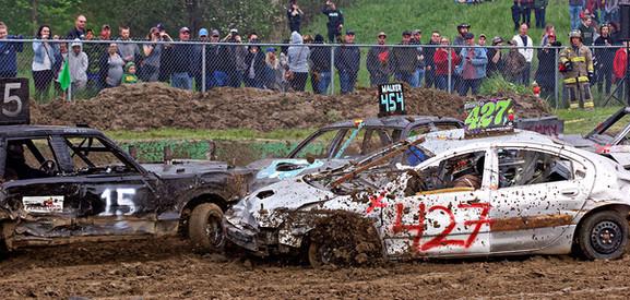 Schomberg Fair Demo Derby flyn mud3.jpg