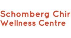Schomberg Chiropractic Wellness Centre