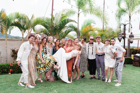 BC_Sayulita_Mexico_Wedding-7456.jpg