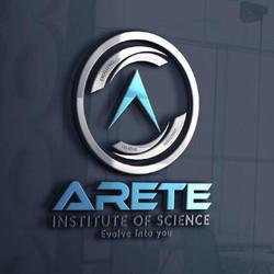 Arete Institute of Science