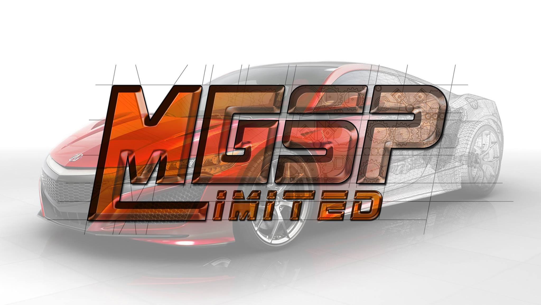 MGSP Ltd