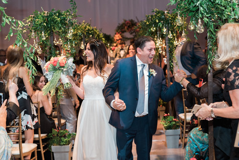 A&A_Liberty_Grand_Wedding-8288.jpg
