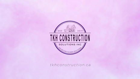 TKH Construction Solutions Inc Animated Logo V1.mp4