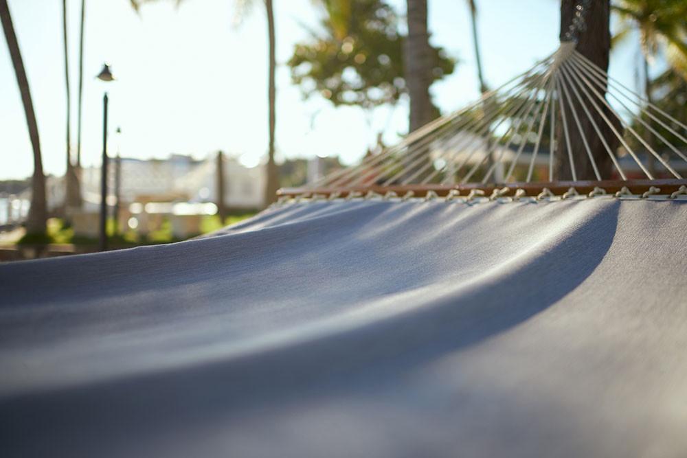 activities-sunbathing-3.jpg