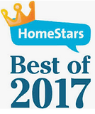 Home stars 1.png