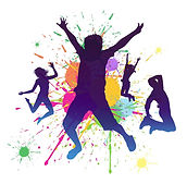 dancing-people-clipart-youth-png-image-a